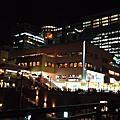 2006日本之旅--台場