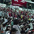 2004日本看球