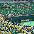 2008鷹之祭典之旅(1)