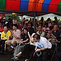 20100613脊髓損傷園遊會-雜