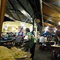 20101116薑母鴨