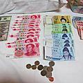 2011 Korea Day2