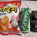 2011 Korea Day3