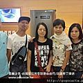 106.7.15香港Queenie4人台南包車遊
