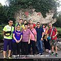106.7.21香港王先生8大3小墾丁包車遊