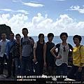 106.11.3福建陳先生8人墾丁1日遊