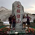 107.6.27馬來西亞王小姐5人台南1日遊