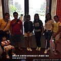 107.7.1印尼巫小姐6大1小高雄1日遊