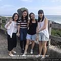107.7.25香港巫小姐4人墾丁3日遊