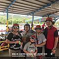 107.8.21香港駱先生6人墾丁2日包車遊