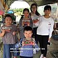 107.12.24香港黎小姐13人高雄關子嶺泡湯1日包車