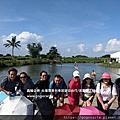 108.7.13馬來西亞林先生8人台南1日遊