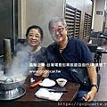 108.11.12台灣王先生夫婦2人高雄3日包車