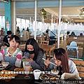 110.1.26台灣陳小姐7人墾丁3日包車