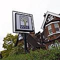 Wimbeldon ● Wimbeldon school of English