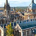 英國留學學校推薦