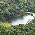 960924 -【北縣汐止】新山、夢湖