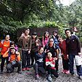 1061126-猴洞坑瀑布