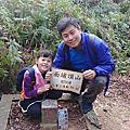 1091220-石光古道