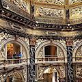 Austria-Wien