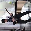 漢銘醫院聖誕狂想音樂趴-Rock N Roll ! ! !