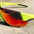 專業客製化有度數運動眼鏡