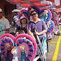 2015ღღ馬來西亞ღ家族旅遊ღ
