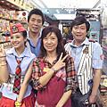 20091012台北外景