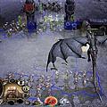 魔戒:中土戰爭 2