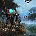 激戰2 Guild Wars 2