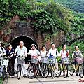 福隆-單車輕旅行