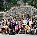 2014初春-湘西張家界之旅