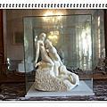 2011.10.27 羅丹美術館