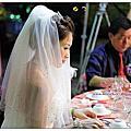 ♥ 鈺婷 結婚 ♥