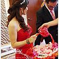 ♥ 靜琪  結婚 ♥