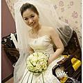 ♥ 娟瑛  結婚 ♥