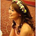 ♥ Bride ~ 雅婷