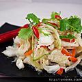 宜蘭美食-餃天下