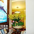 樂天精選宜蘭民宿照片-礁溪四季溫泉民宿