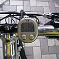 20080614五指山
