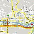 20090920河濱腳踏車