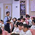 20140827青年國際廚藝研習營