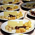 20150523-Say Cheese與起司先生野餐約會