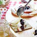 2015秋日野餐季食譜