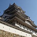 081202 日本北九洲之旅-Day2