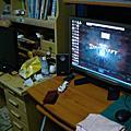 Acer AL2723W