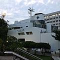 努努卡卡去淡江