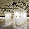 觀光工廠-基隆一太e衛浴觀光工廠