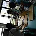 102年-夏季動腦學習營(志工訓練)