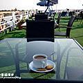 埃及旅遊(五)---埃及遊艇